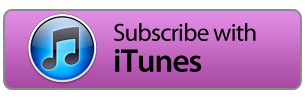 Subscribe to the Rotary Wing show on itune
