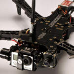 RWS 5 – First Person View Quadcopters with Raphael Pirker