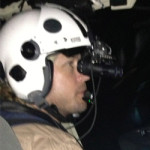 RWS 3 – Helicopter Night Vision Goggles with Richard Maas