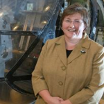 RWS 12 – NASA Rotary Wing Project with Susan Gorton