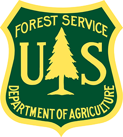 us-forest-service-logo