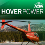RWS 31 – AOPA Hover Power Blog with Ian Twombly and Markus Lavenson