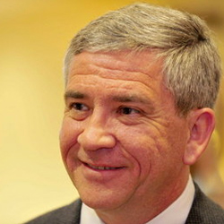 Mike Durant was a Blackhawk Flight Lead in the 160th SOAR (A)