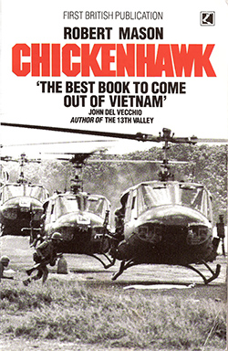 Chickenhawk-book-cover-small