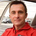 RWS 48 – The Case For Full Down Autos with Glen White