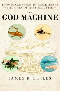 god-machine-book-cover