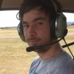 RWS 58 – The Helicopter Page with Aaron Kenworthy