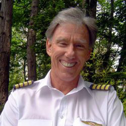 helicopter crew resource management randy mains