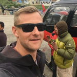 RWS 59 – Himalayan Rescue Ops with Andrew Gutsell